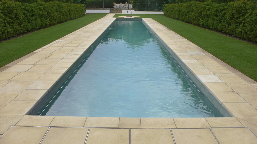 Pool Design Portfolio Projects Throughout Uk And Europe